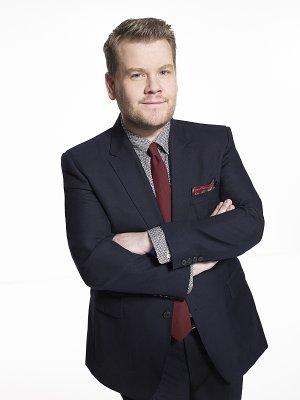 https://cdn.film-fish.comThe Late Late Show with James Corden