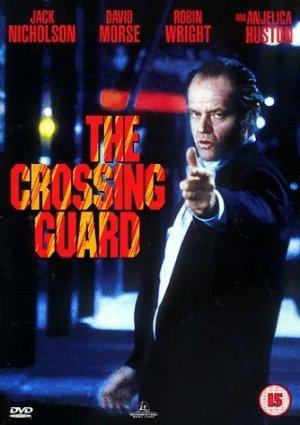 https://cdn.film-fish.comThe Crossing Guard