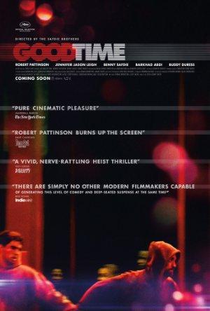 https://cdn.film-fish.comGood Time