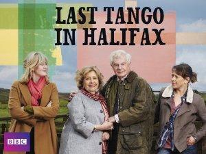 https://cdn.film-fish.comLast Tango in Halifax