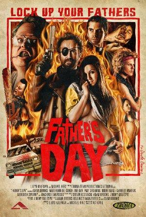 https://cdn.film-fish.comFather's Day