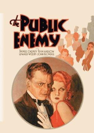 https://cdn.film-fish.comThe Public Enemy