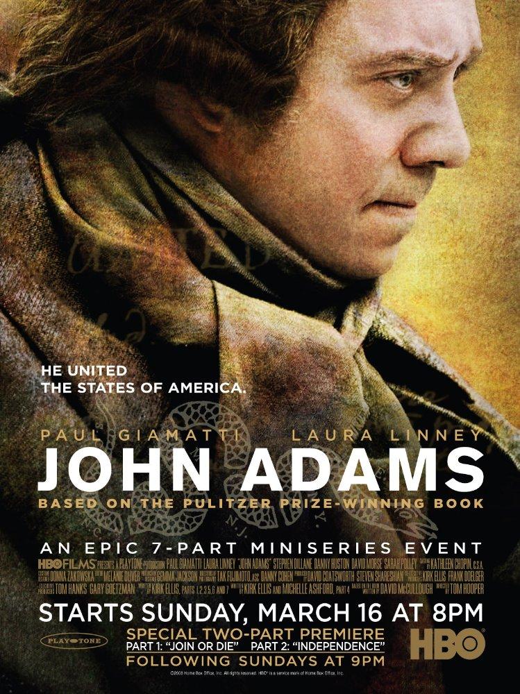 https://cdn.film-fish.comJohn Adams