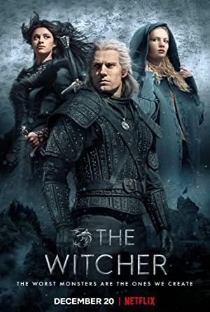 https://cdn.film-fish.comThe Witcher