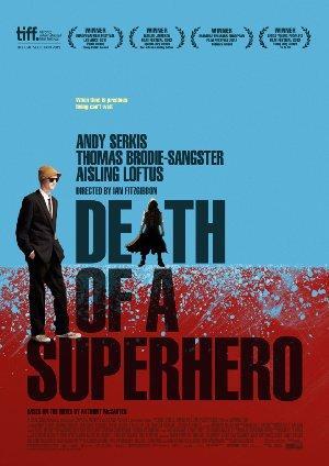 https://cdn.film-fish.comDeath of a Superhero