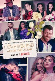 https://cdn.film-fish.com Love is Blind: After the Altar