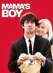 https://cdn.film-fish.comMama's Boy