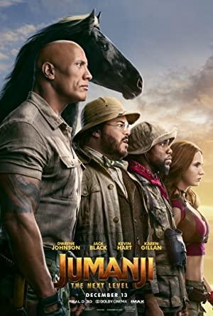 https://cdn.film-fish.comJumanji: The Next Level
