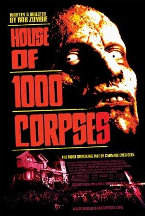 https://cdn.film-fish.comHouse of 1000 Corpses