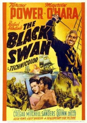 https://cdn.film-fish.comThe Black Swan