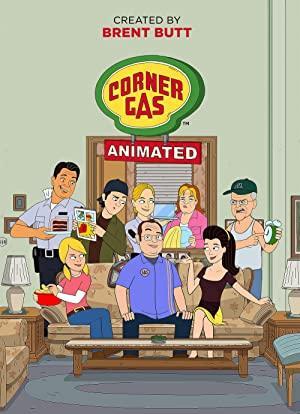 https://cdn.film-fish.com Corner Gas Animated