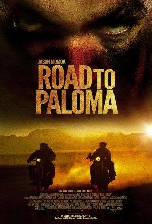 https://cdn.film-fish.comRoad to Paloma