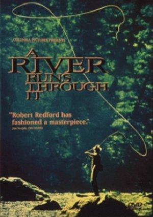 https://cdn.film-fish.comA River Runs Through It