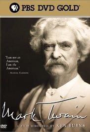 https://cdn.film-fish.comMark Twain