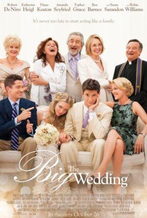 https://cdn.film-fish.comThe Big Wedding