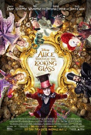 https://cdn.film-fish.comAlice Through The Looking Glass