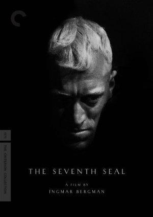 https://cdn.film-fish.comThe Seventh Seal