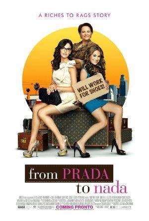 https://cdn.film-fish.comFrom Prada to Nada