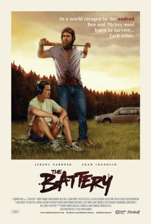 https://cdn.film-fish.comThe Battery