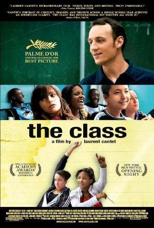 https://cdn.film-fish.comThe Class