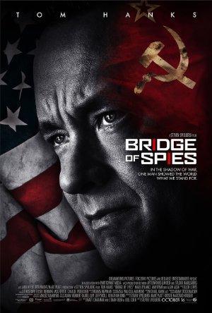 https://cdn.film-fish.comBridge of Spies