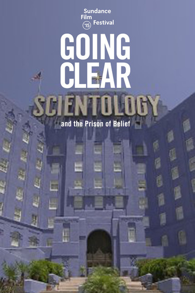https://cdn.film-fish.comGoing Clear: Scientology and the Prison of Belief