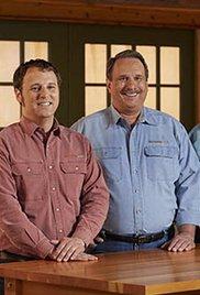 Woodworking Tv Shows On Netflix Modern Home Ideas