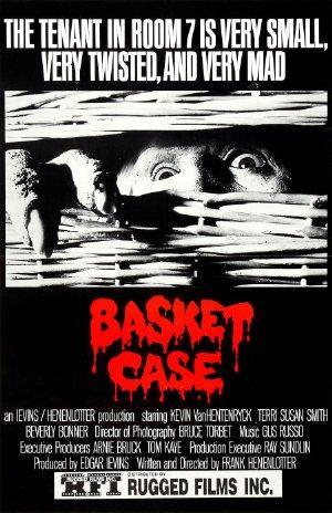 https://cdn.film-fish.comBasket Case
