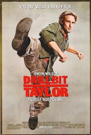 https://cdn.film-fish.comDrillbit Taylor