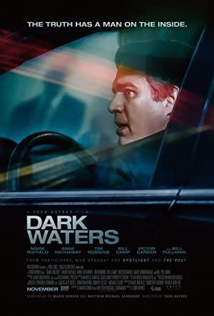 https://cdn.film-fish.comDark Waters