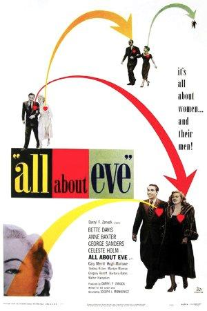 https://cdn.film-fish.comAll About Eve