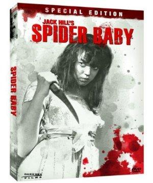 https://cdn.film-fish.comSpider Baby, or The Maddest Story Ever Told