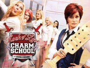https://cdn.film-fish.comFlavor of Love Girls: Charm School