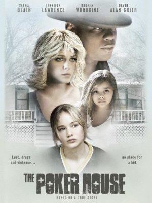 https://cdn.film-fish.comThe Poker House