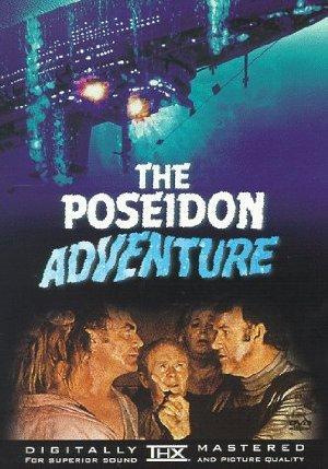 https://cdn.film-fish.comThe Poseidon Adventure