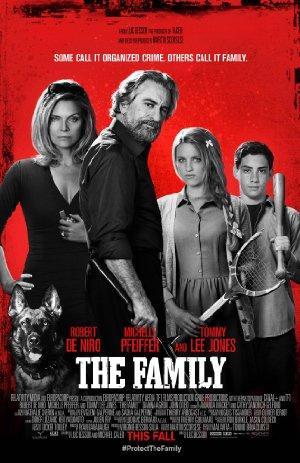 https://cdn.film-fish.comThe Family