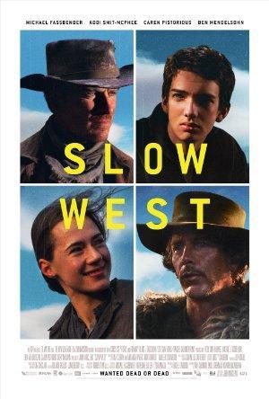 https://cdn.film-fish.comSlow West