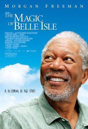 https://cdn.film-fish.comThe Magic of Belle Isle
