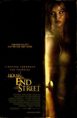 https://cdn.film-fish.comHouse at the End of the Street