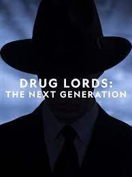 https://cdn.film-fish.comDrug Lords: The Next Generation