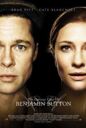 https://cdn.film-fish.comThe Curious Case of Benjamin Button