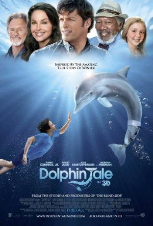 https://cdn.film-fish.comDolphin Tale