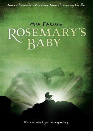 https://cdn.film-fish.comRosemary's Baby
