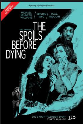 https://cdn.film-fish.comThe Spoils Before Dying