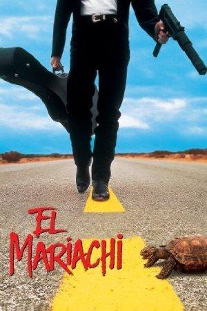 https://cdn.film-fish.comEl Mariachi