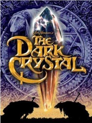 https://cdn.film-fish.comThe Dark Crystal