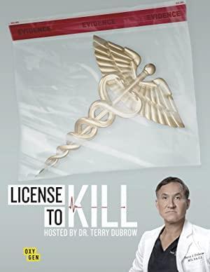 https://cdn.film-fish.com License to Kill