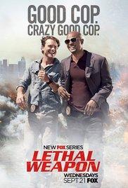 https://cdn.film-fish.comLethal Weapon TV series