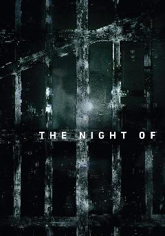 https://cdn.film-fish.comThe Night Of
