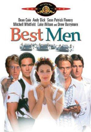 https://cdn.film-fish.comBest Men